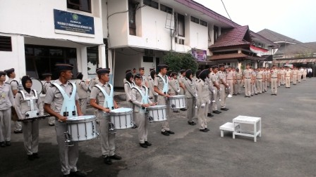 marching_band_pin