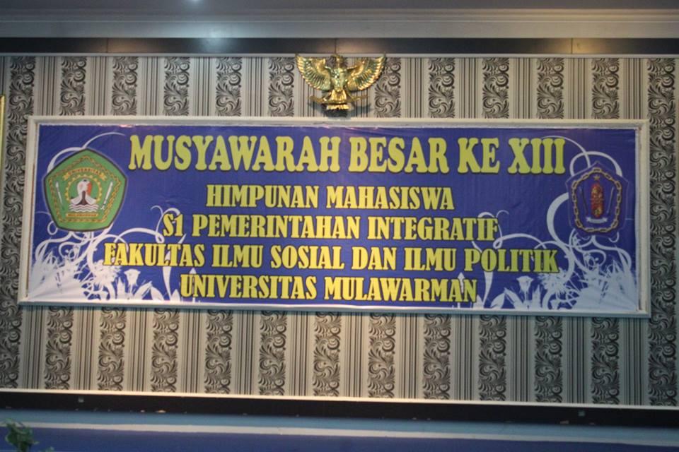 mubes-xii-aa