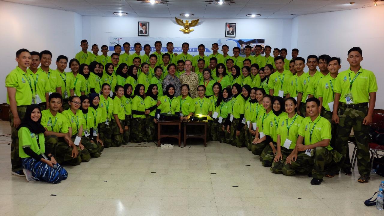 IMG-20171211-WA0208