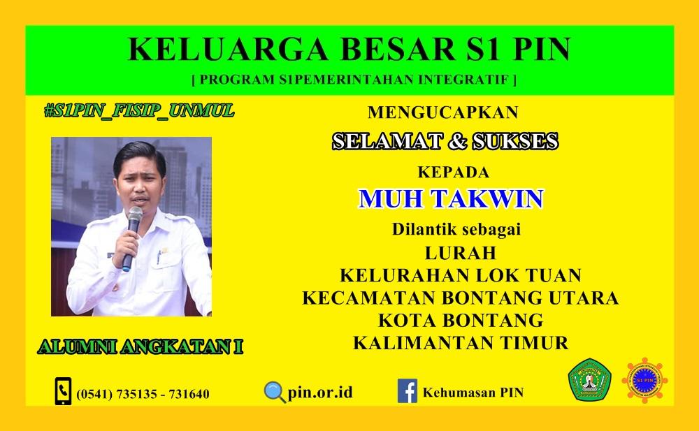 M. takwin