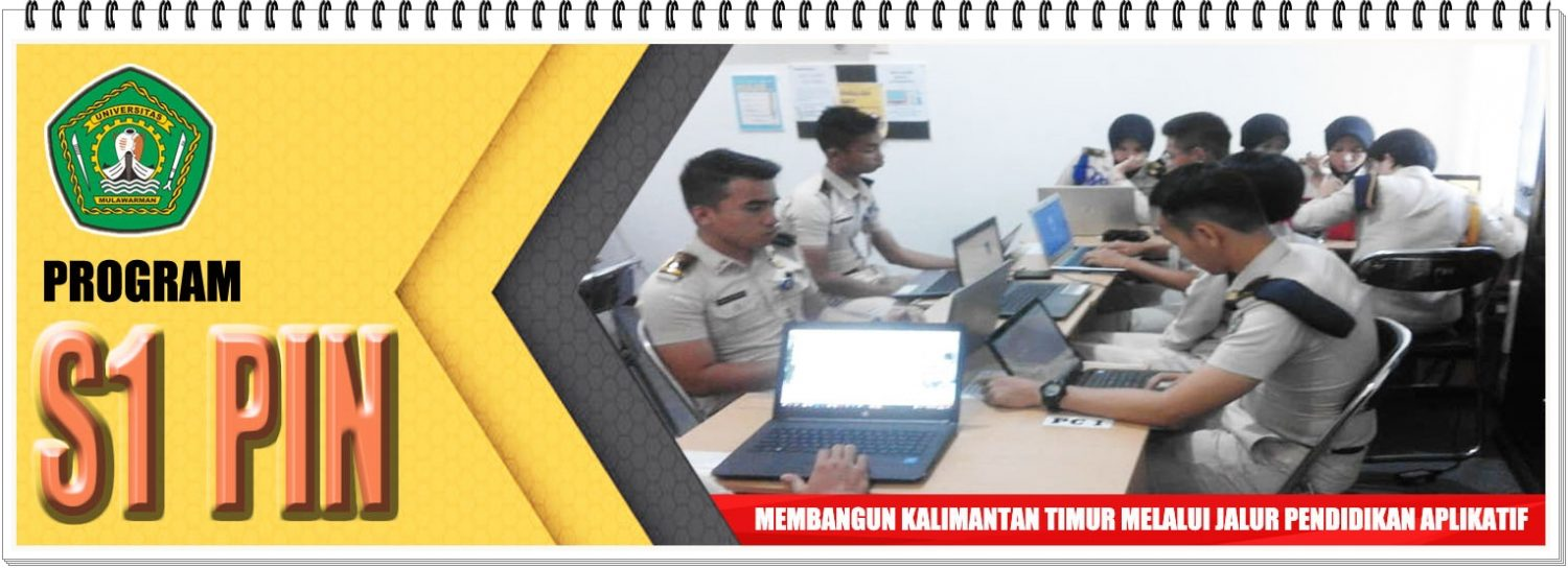 Program S1 Pemerintahan Integratif